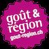 Goût & Région | Val-de-Travers