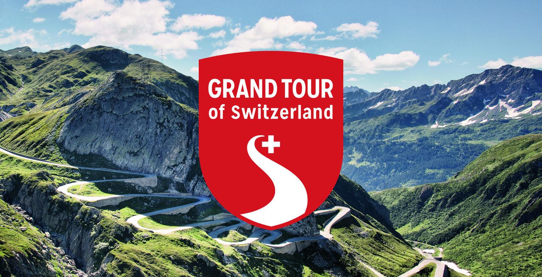 Das Val-de-Travers, wesentliche Etappe der Grand Tour of Switzerland