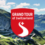 Le Val-de-Travers, étape incontournable du Grand Tour de Suisse